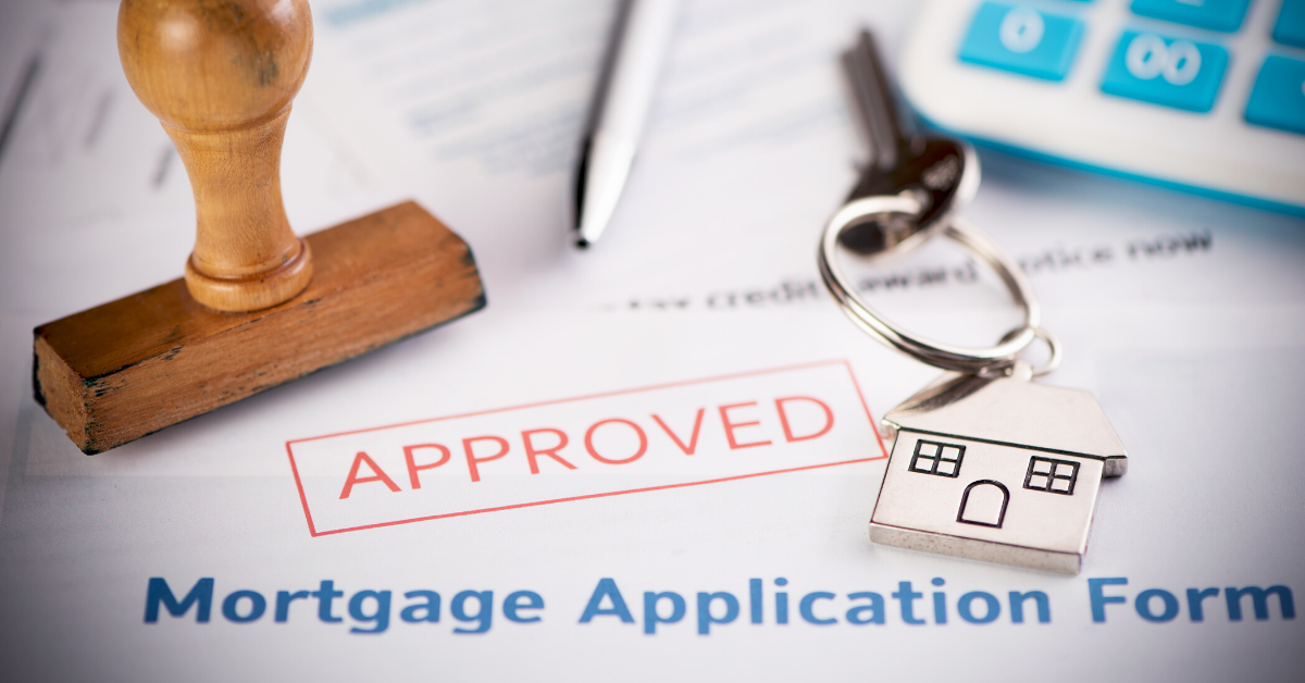 mortgage-application-update-from-the-trenches