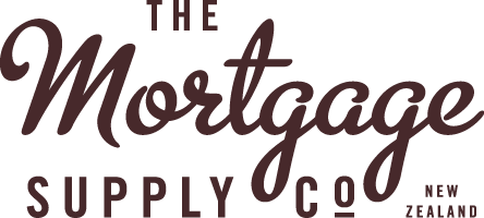 Mortgage Supply