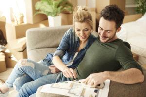 finance-dream-home