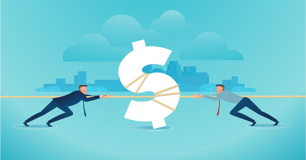 bank-wars-interest-rates