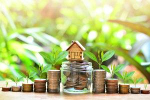 riska-of-property-investment