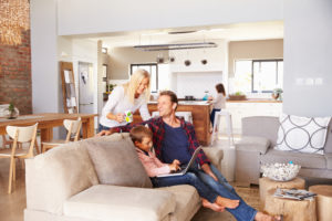 tips-to-be-mortgage-free